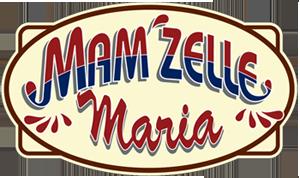Casse-Croute Mam Zelle Maria